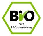 Bio-Logo-alt