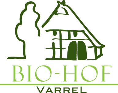 Bioprodukte aus ökologischer Erzeugung